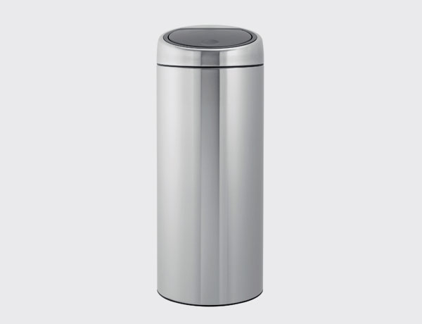 Cubell Touch Bin 30 litres