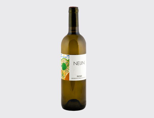 NELIN 2011 PRIORAT
